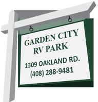 Garden City RV Park